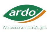 Ardo Holding