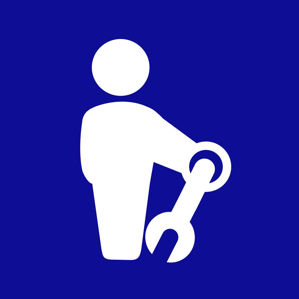 Colrobfood logo