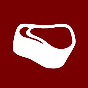 Logo kwalicharc & optimeat