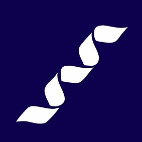 Profibfun Logo