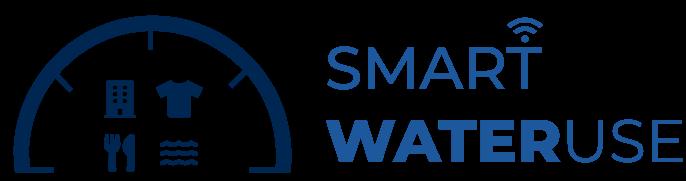 Smartwateruse Logo