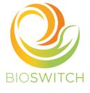 Bioswitch logo