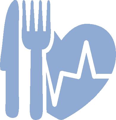 Programma Personalised Foods & Healthy Diets