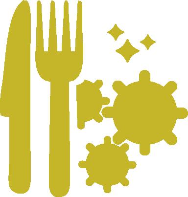 Programma World class Food Production