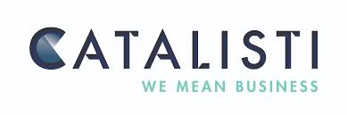 Catalisti Logo