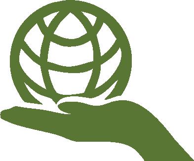 NGO icoon