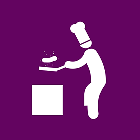 innochef logo