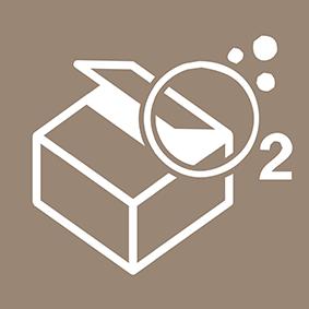 maprode_ox logo