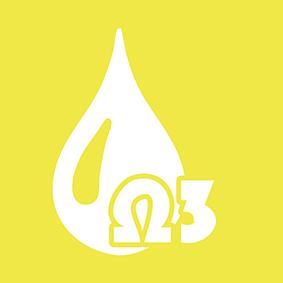 omega-oil logo