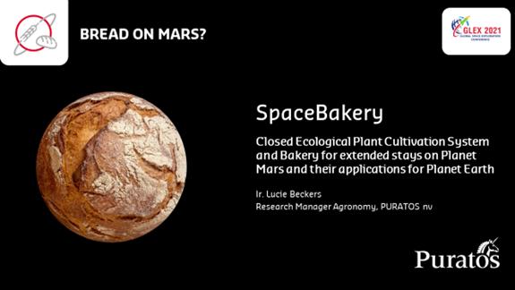 spacebakery