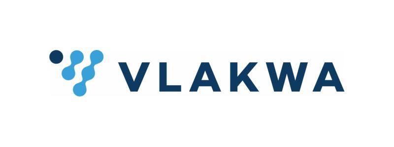 Vlakwa logo