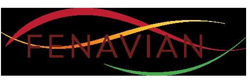 Logo Fenavian