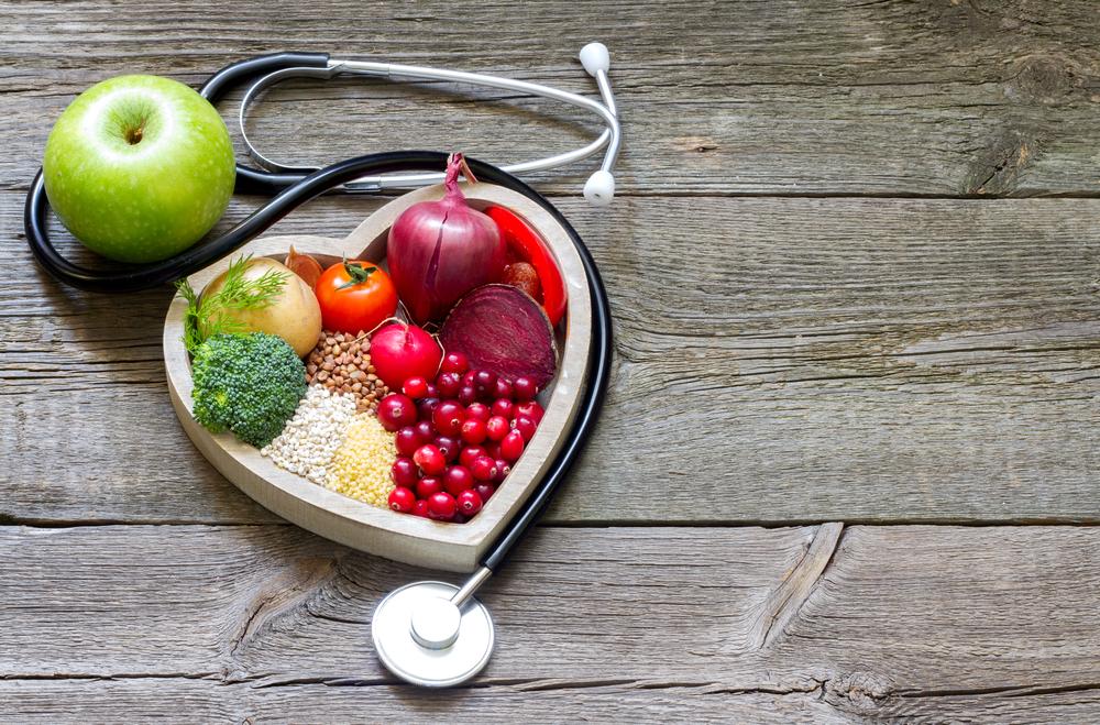 gezondheid zorg