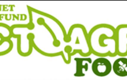 ICT Agrifood