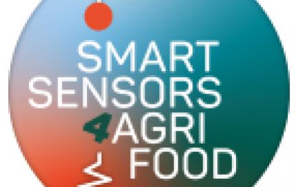 Smart Sensors 4 Agri-Food