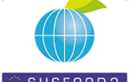 SUSFOOD2