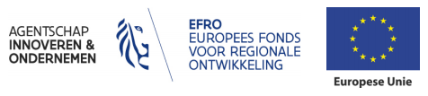 Efro-combined logo