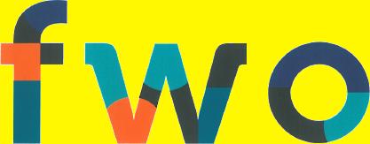 Logo FWO