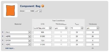 30.11.2009 component bag