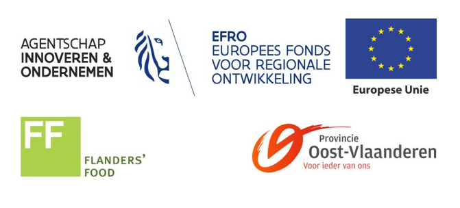 Partners EFRO