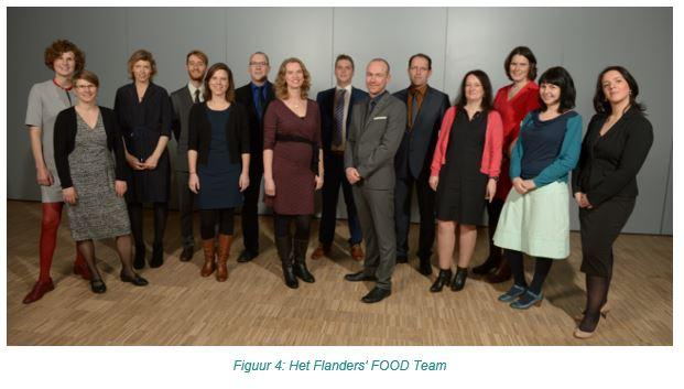 FF team