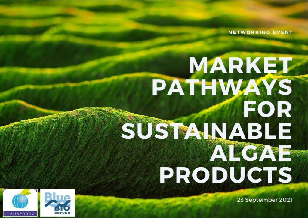market pathways