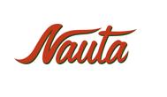 Nauta logo