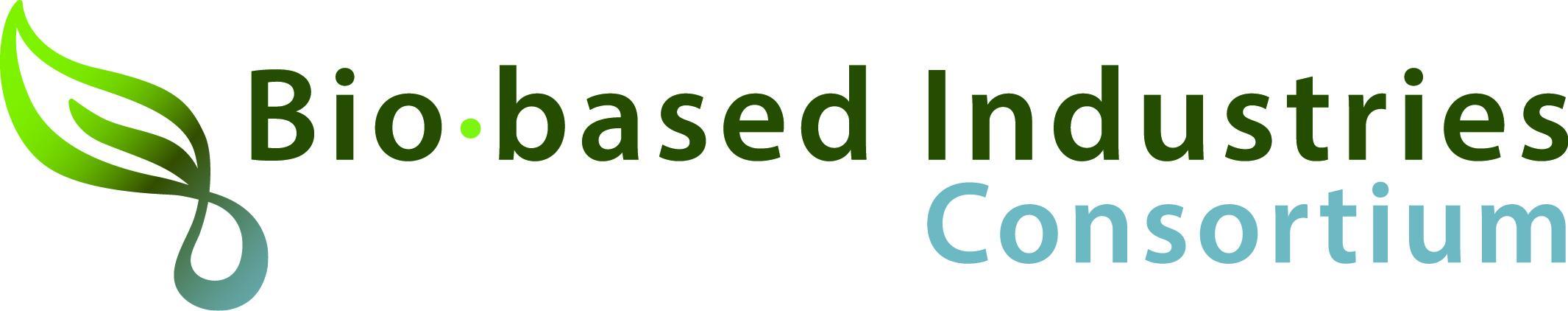 Bio Based Industries Consortium