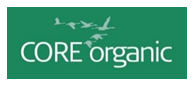 core organic.PNG