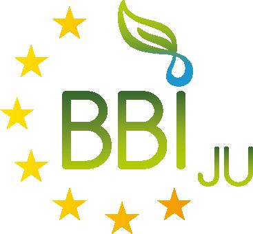 Logo BBI - JU
