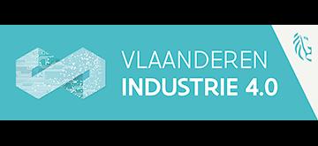abel_vlaanderen_industrie_4