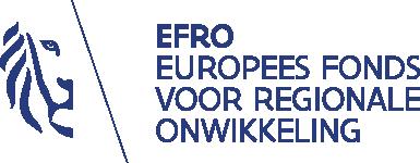 Logo EFRO